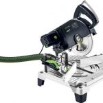 Ger za drvo SYMMETRIC SYM 70 RE – Festool 2