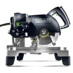 Ger za drvo SYMMETRIC SYM 70 RE – Festool 3