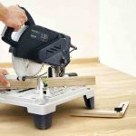 Ger za drvo SYMMETRIC SYM 70 RE – Festool 6