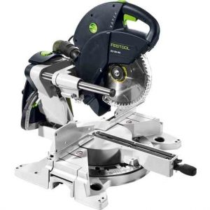 Potezni ger KS 88 RE - Festool