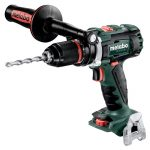 metabo-BS-18-LTX-BL-I