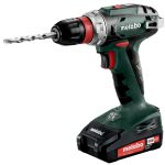 metabo-BS-18-Quick